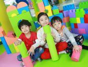 又到年底,儿童乐园经营者应该做些什么?