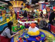 投资一家儿童乐园,该如何控制运营成本?