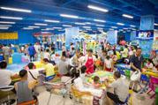 五一儿童乐园应该如何策划营销
